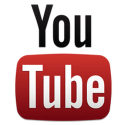 How to Start a YouTube Channel for Your Small Business